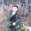ЕВГЕНИЙ, 40, г.Перевальск