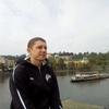 Денис, 28, Вінниця