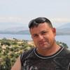 Leprekon, 42, г.Натания
