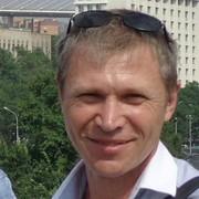 Павел Подлеснов 55 Владивосток