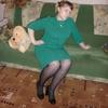 Оксана, 40, г.Суджа