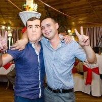 Артём, 31 год, Телец, Николаев