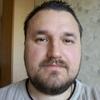 Кирилл, 38, г.Полярные Зори