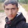 Салих Каримов, 23, г.Пенза