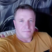 Дмитрий 46 лет (Козерог) Омск