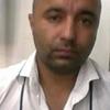 atik, 35, г.Кабул