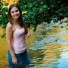 Дарья, 25, г.Севастополь