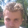 сергей, 32, г.Мена