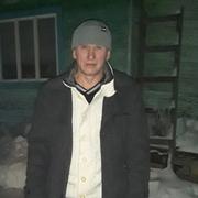 валера 48 Архангельск