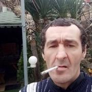 Евгений 46 Туапсе