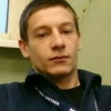 Юрий, 28, г.Всеволожск