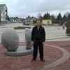Sergei, 30, г.Srodmiescie