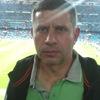 румен, 51, г.Мадрид