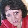 Елена, 54, г.Воркута