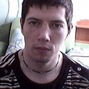 Евгений 34 Ватутино