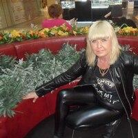 алла, 57 лет, Близнецы, Санкт-Петербург