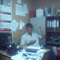 Влад, 45 лет, Лев, Краснодар