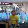 Денис, 26, г.Киров (Кировская обл.)