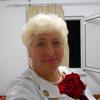Любовь, 58, г.Сочи