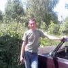 юрий, 30, г.Новомосковск