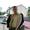 Вячеслав, 44, г.Балаково