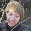 Анжелика, 26, г.Кызыл
