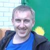 Олег, 37, г.Карачев