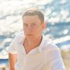 Иван, 32, г.Новочеркасск