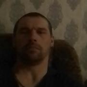 Сергей 39 Зуевка