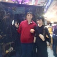 Евгений, 29 лет, Козерог, Магнитогорск