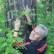 Lena 53 Красноуфимск