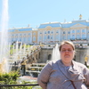 Елена, 41, г.Мытищи