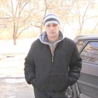 владимир, 33 года, Скорпион, Ростов-на-Дону