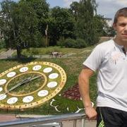 Олег 29 Львов