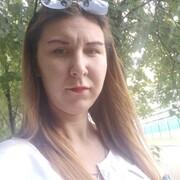 Нинуля 24 Казань