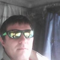 Андрей, 36 лет, Скорпион, Санкт-Петербург