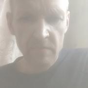 Миха 43 года (Лев) Якутск