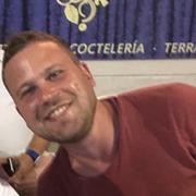 Знакомства в Sitges с пользователем wrizzo 36 лет (Близнецы)