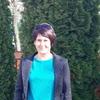 Oksana, 46, Belorechensk
