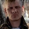 maksim, 34, Zavitinsk