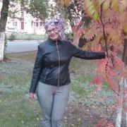 Елена 60 Оренбург