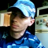 Денис, 36, г.Тейково