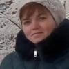 НАТАЛІЯ, 50, г.Дрогобыч