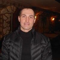 Макс, 37 лет, Скорпион, Санкт-Петербург