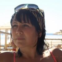 Наталья, 42 года, Лев, Краснодар