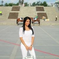 Марина, 37 лет, Рак, Москва