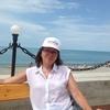 Марина, 52, г.Екатеринбург