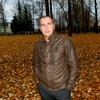 Kazimir, 28, г.Даугавпилс