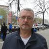 Сергей Аленин, 55, г.Пенза