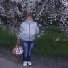 Марина Мартынцова, 32, г.Шахтерск